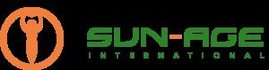 Sun-Age - Supporti e strutture pannelli fotovoltaici