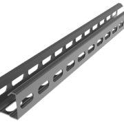 Profilo 40x35 zinco magnesio