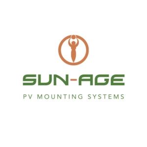 SUN-AGE